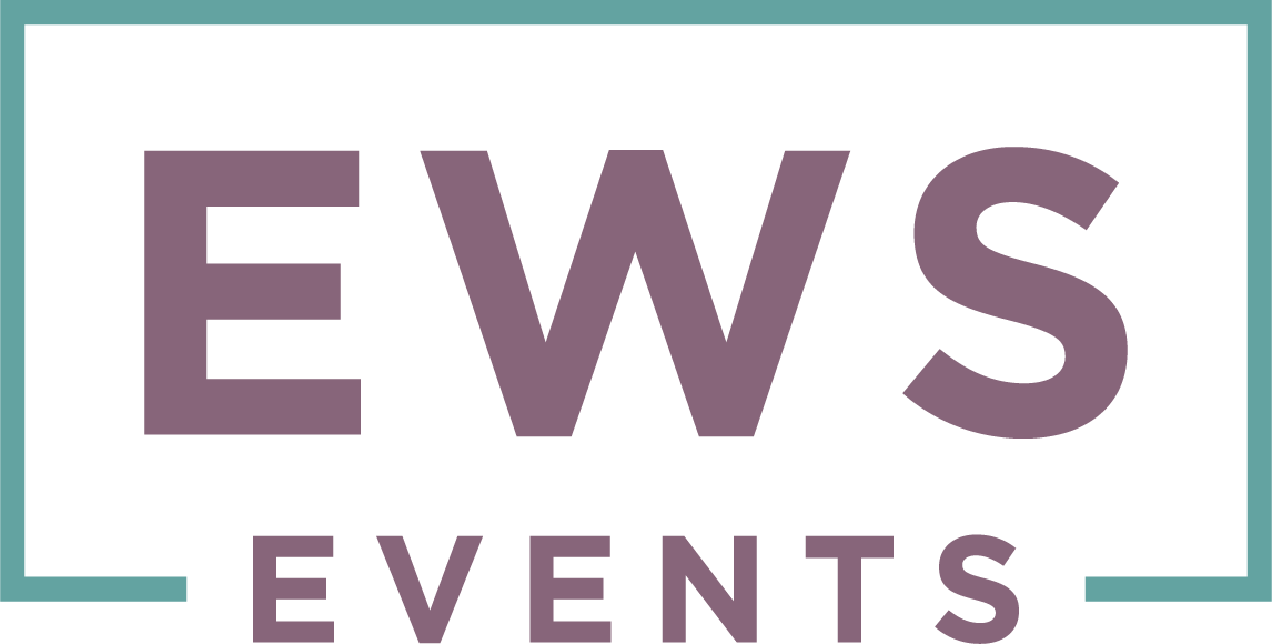 EWS Events
