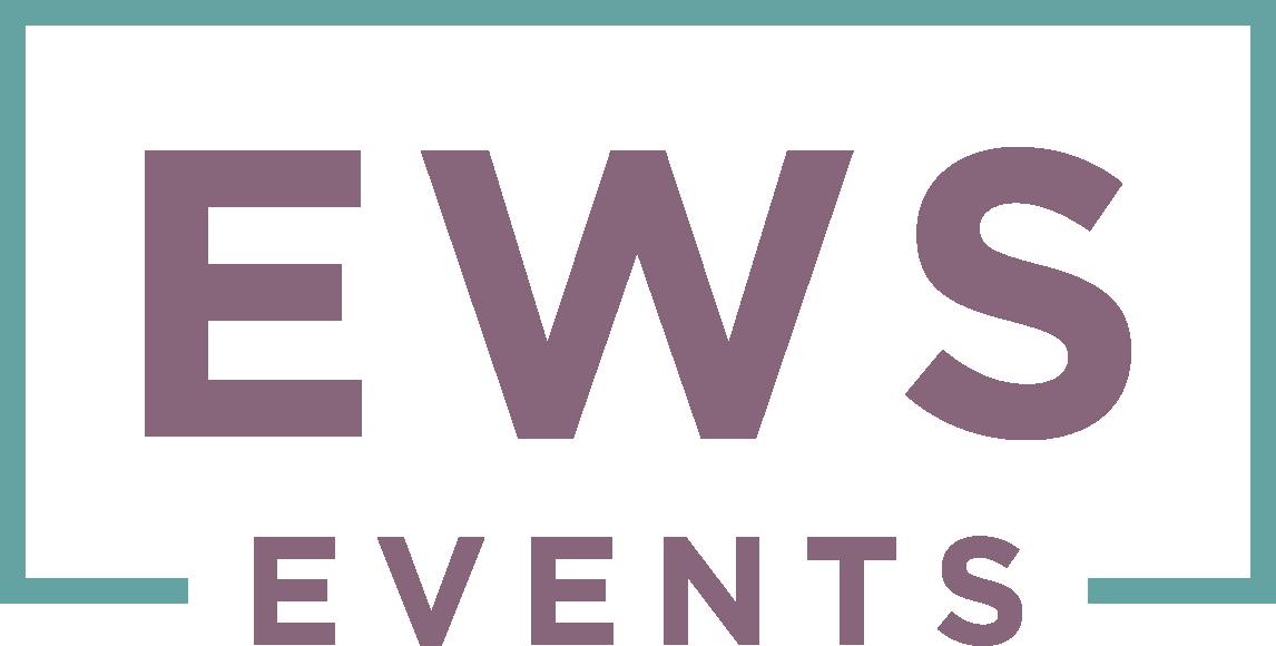 EWS EVENTS